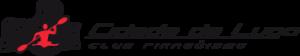 Logo Club d epiragüismo de Lugo