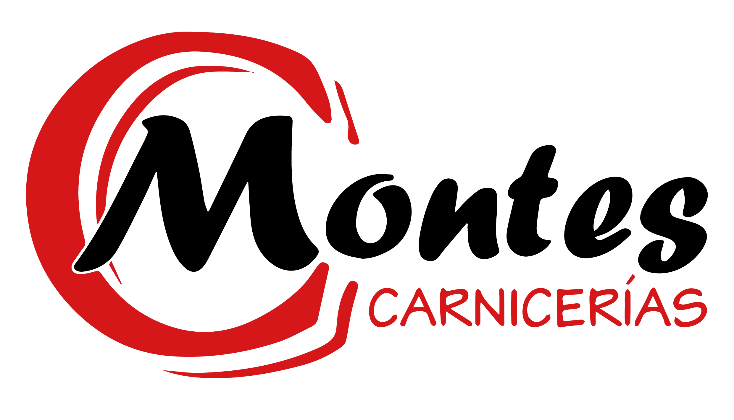 Carnicerias Montes